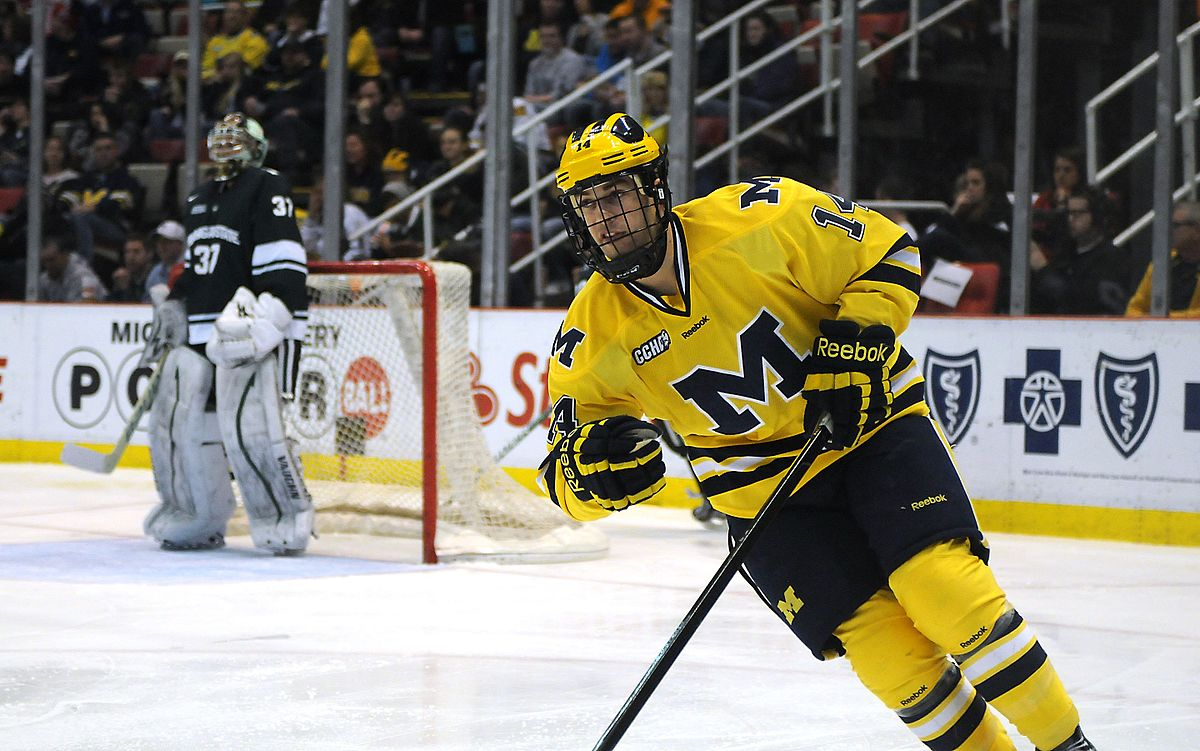 Kevin Lynch Ice Hockey Wikipedia