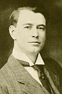 Key Pittman in 1915.jpg