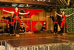 KgKuaiKandazon Sabah Monsopiad-Cultural-Village-DansePerformance-01.jpg