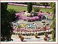 Khalsa College of Education GT Road Amritsar.jpg