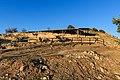 Khirokitia near Larnaca 01-2017 img3.jpg