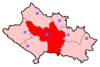 Khorramabad Constituency.png