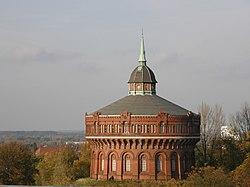 Kieler Wasserturm.jpg