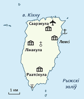 Kihnu map be.png