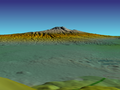 Kilimanjaro-from-Meru.png