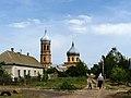Kiliya old believers church 2.jpg