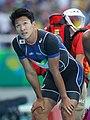 Kim Kuk-young Rio 2016b.jpg