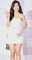 Kim So-eun at the 2010 KBS Drama Awards 03.jpg