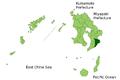 Kimotsuki in Kagoshima Prefecture.png