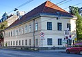 Kindergarten Hütteldorf.jpg