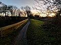 King's Mill Viaduct, Kings Mill Lane, Mansfield (43).jpg