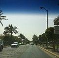 King Fahd University جامعة الملك فهد - panoramio.jpg