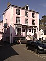 King of Prussia, Fowey. - panoramio.jpg
