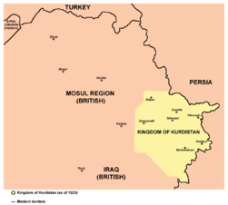 Kingdom of kurdistan 1923.png