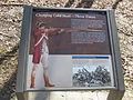 Kings Mountain National Military Park - South Carolina (8558897730) (2).jpg