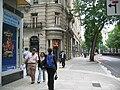 Kingsway & LSE entrance.jpg