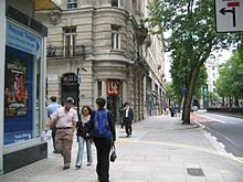 c56f630e LSE Students' Union - Wikipedia