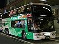 Kintetsubus 7102.JPG