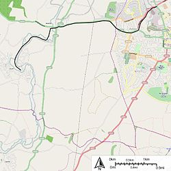 Kinver Light Railway.jpg