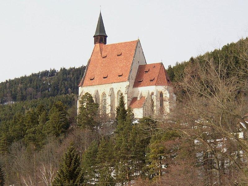 File:Kirchberg am Wechsel St Wolfgang2.jpg