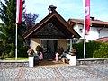Kirchbichl-Kriegerdenkmal.JPG