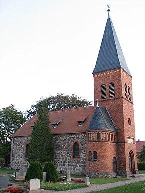 Kirche-Hueselitz.jpg