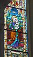 Kirche-Liebeschitz-Josefsfenster-2.jpg