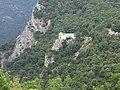 Kirche Agia Triada, Vrondou.jpg