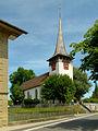 Kirche Jegenstorf3.jpg
