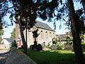 Kirche St. Jakobus.JPG