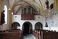 Kirche St. Peter im Holz 04.jpg