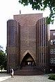 Kirche am hohenzollernplatz 01.jpg