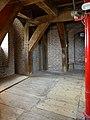 Kirchturm Westerkerk, Amsterdam (17).jpg