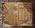 Kirishitan book in Japanese 16th century.jpg
