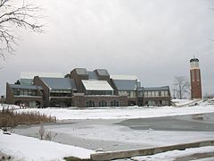Kirkhof Center GVSU.JPG