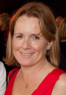 Kirsty Lang British journalist and broadcaster
