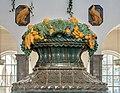 Kissingen Brunnenhaus Skulptur 0417RM0691.jpg