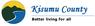 Kisumu County Government logo.png
