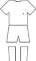 Kit of the FC Lutek-Energiya.png