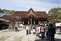 Kitano-tenmangu Kyoto Japan33s3s4500.jpg