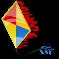 Kite1.png