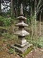 Kiyomizu-dera (Nagano) Pagoda.jpg