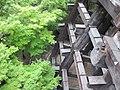 Kiyomizu-dera National Treasure World heritage Kyoto 国宝・世界遺産 清水寺 京都198.JPG