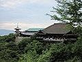 Kiyomizu-dera National Treasure World heritage Kyoto 国宝・世界遺産 清水寺 京都232.JPG
