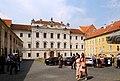 Kladruby klášter 7.jpg