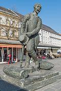Klagenfurt_Benediktinerplatz_Steinerner_Fischer_27022015_0006.jpg