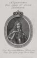 Klauber - Johann Wilhelm, Elector Palatine of the Rhine.png