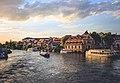 Klein Venedig Bamberg Abend.jpg