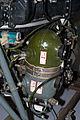 Klimov VK-1 detail.jpg