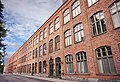 Klingendahl Tampere 2.jpg